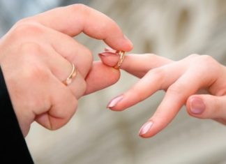 Pandemia fez número de casamentos cair até 61%, aponta pesquisa