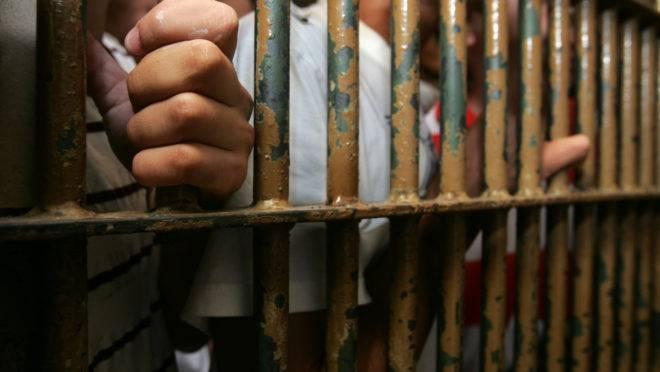 Três unidades prisionais do interior do AM registram casos de Covid-19
