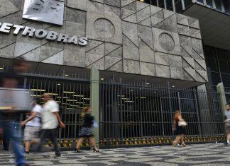 Petrobras: programas de demissões da têm mais de 10 mil inscritos