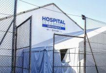 Hospitais do Rio de Janeiro retomam cirurgias eletivas