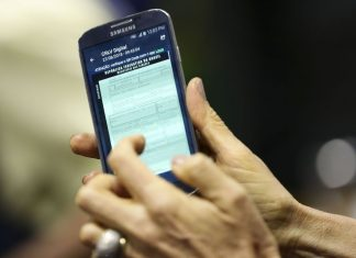 Versão digital de Registro e Licenciamento de Veículo está disponível