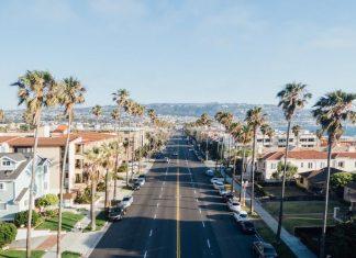 Califórnia recua em plano de reabertura com expansão do coronavírus
