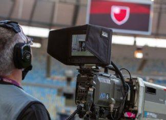 Flamengo: plataforma trava e time fica longe do sonho de meio milhão
