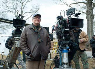 A busca da vacina de covid-19 vai virar série do diretor na 'HBO'