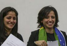 Brasil reconheceu sete mulheres imigrantes como apátridas