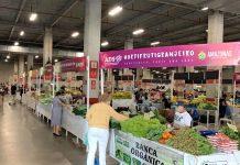 Feira da ADS retorna ao Shopping Ponta Negra nesta semana