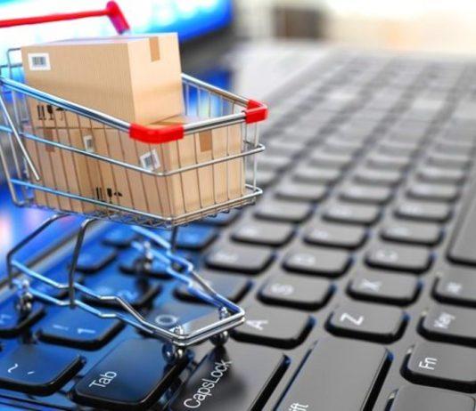 Coluna - Direito de arrependimento das compras online, vícios e defeitos do produto