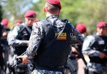 No Pará: Força Nacional permanecerá por mais 90 dias em terra indígena