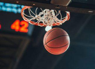 Protocolo para atletas que não viajarão a Orlando é definido pela NBA