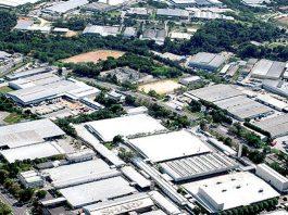 Covid-19: crise afeta atividades econômicas do Polo Industrial de Manaus