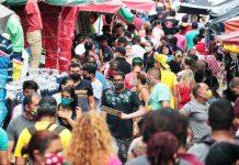 Amazonas atinge o numero de 100 mil pessoas recuperadas da covid-19