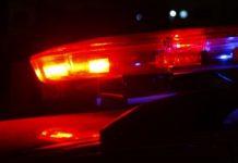 Polícias Civil e Militar recuperam corpo de idoso que caiu no rio Purus, em Pauini