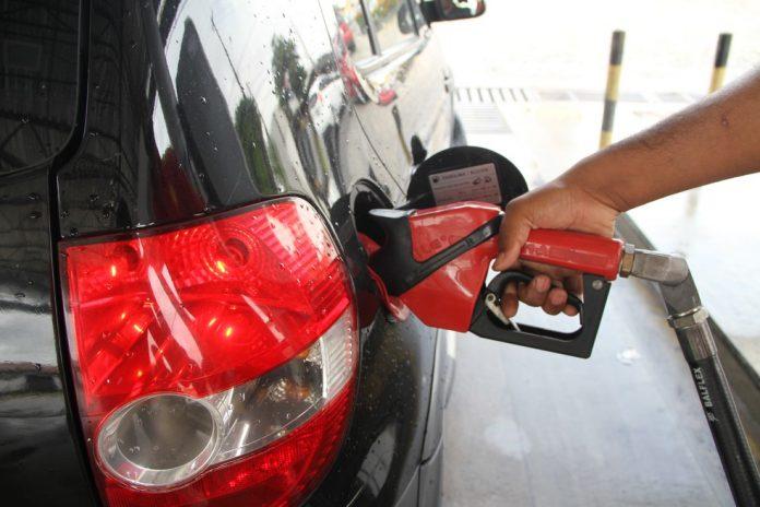 Nova gasolina: já está nos postos? Dá para identificar? Tire suas dúvidas