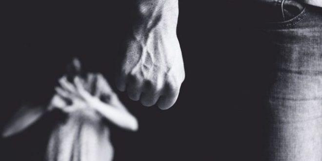 Projeto de Lei quer obrigar síndicos a denunciarem violência contra a mulher