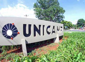 Estudo da Unicamp apresenta nova forma para tratar esquizofrenia