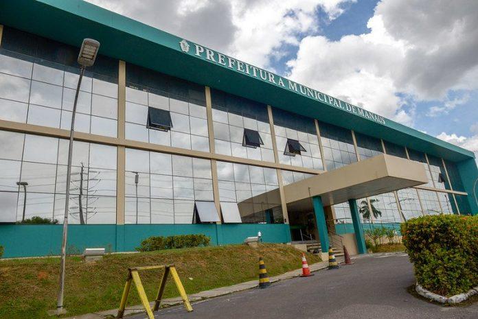 Eleições 2020: disputa pela Prefeitura de Manaus pode ter 12 candidatos