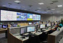 Serviço 190 recebeu mais de 188 mil trotes e ligações 'por engano'