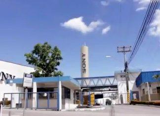 FIEAM confirma saída da Sony do Polo Industrial de Manaus