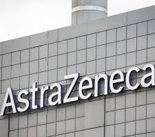 OMS elogia AstraZeneca por pausar testes de vacina contra covid-19