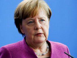Alemanha pode chegar a 19.200 casos de coronavírus por dia