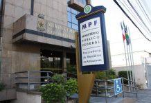 MPF denuncia empresários por sonegação de mais de R$ 4 milhões em tributos