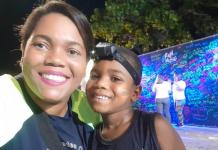 Mirtes Souza, mãe de Miguel, vai cursar direito para ajudar quem precisa