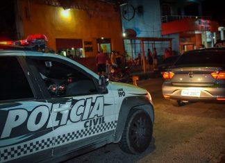 Em véspera de eleição, operação 'Lei Seca' fecha 79 bares em Manaus