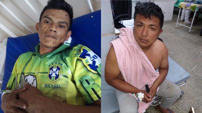 Hospital João Lúcio pede ajuda para encontrar familiares de pacientes internados no local