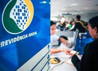 INSS: prazo para recorrer de auxílio-doença negado termina neste sábado