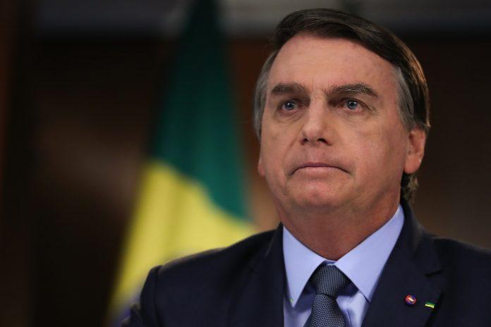 Bolsonaro sanciona projeto sobre uso de recursos do FNDCT