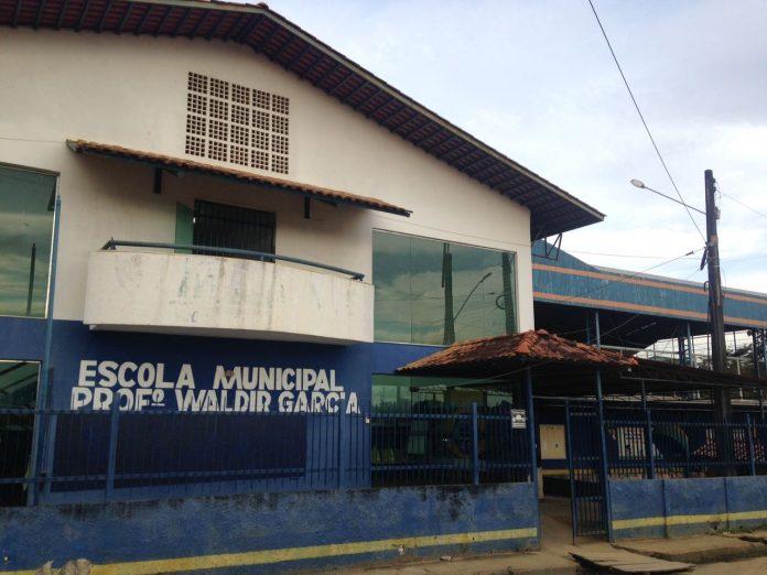 Prefeitura não irá liberar escolas municipais para realização do Enem