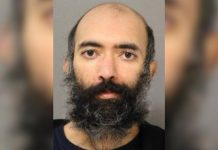 Homem passa três meses em área restrita de aeroporto 'com medo da covid-19'