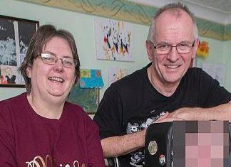 Marido esfaqueia, estrangula e espanca esposa após escrever testamento