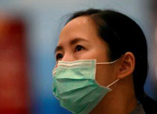 Covid-19: Japão declara estado de emergência sanitária em Tóquio