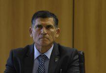 'Dá para desconfiar até da sanidade mental', diz general Santos Cruz sobre Bolsonaro