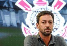Corinthians: Justiça bloqueia R$ 14,3 milhões do clube