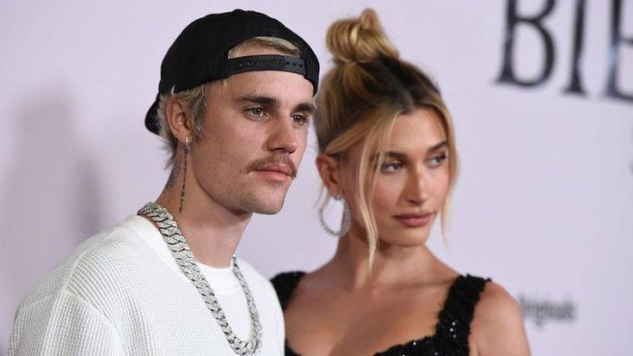Justin Bieber e mulher curtem resort no Havaí com diárias de R$ 34 mil