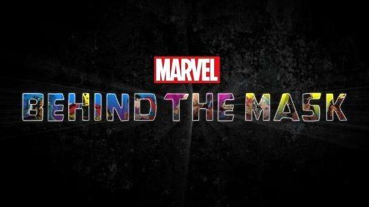 Marvel anuncia documentário explorando identidades secretas de heróis