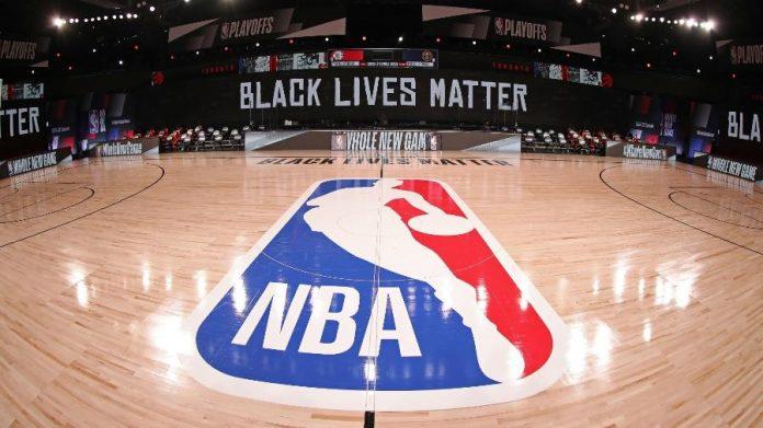 NBA suspende mais dois jogos devido aos protocolos contra a covid-19
