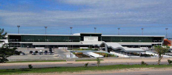 Passagens de avião podem ser adiadas sem pagamento de multa, diz Procon-AM