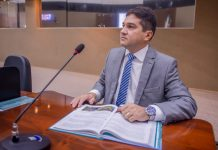Jander Lobato diz que decisão sobre revogação do aumento do IPTU foi coerente