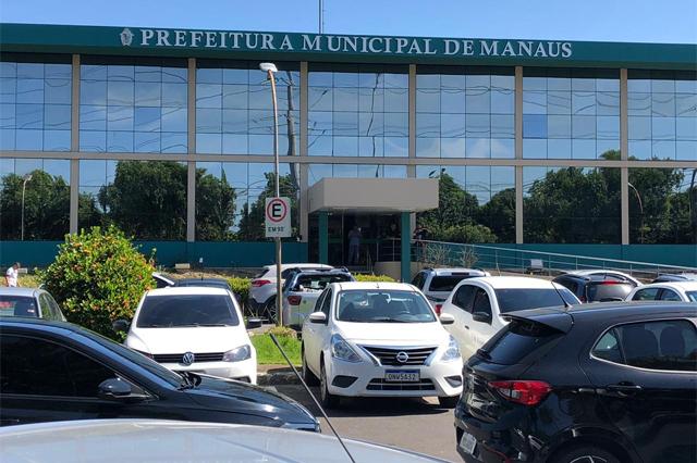 Prefeitura esclarece que atos contestados pelo MP foram realizados sem ilegalidade