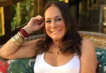 Susana Vieira diz que está na hora dela entrar no 'BBB21'