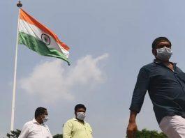 Covid-19: Índia passa o Brasil e é 2º país com mais casos no mundo