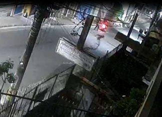 Sobrinho de 17 anos de Popó é assassinado a tiros na Bahia