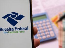 Especialista alerta contribuintes a não deixarem declaração do Imposto de Renda para última hora