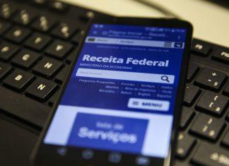 Prazo de entrega da Declaração de Imposto de Renda é adiado pela Receita