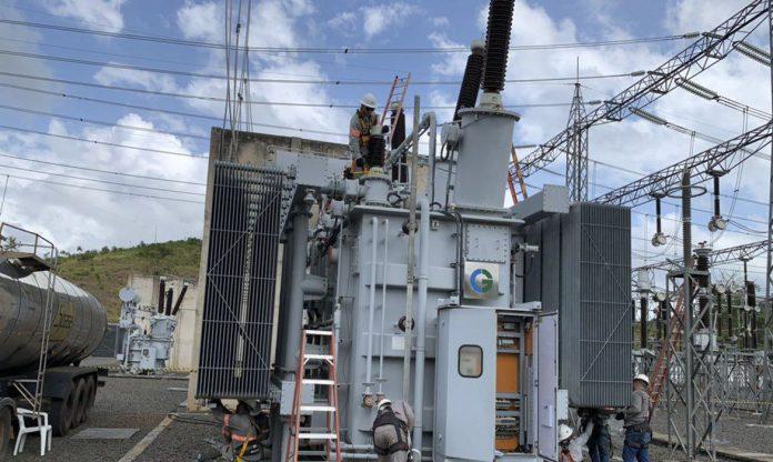 Publicada lei que isenta amapaenses de pagar 1 mês de energia elétric
