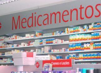 Senado debate adiamento do reajuste de preços de medicamentos
