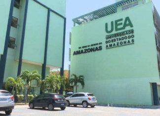UEA abre inscrições para cursos de capacitação complementar de engenharia